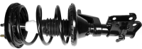 Front Quick Strut Assembly 171434