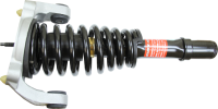 Front Quick Strut Assembly 171565R