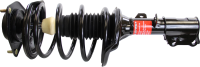 Front Quick Strut Assembly 172111