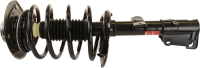 Front Quick Strut Assembly
