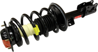 Front Quick Strut Assembly 172199