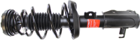 Front Quick Strut Assembly 272183