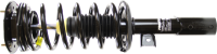 Front Quick Strut Assembly 272218