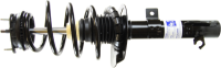 Front Quick Strut Assembly 272257