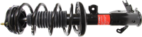 Front Quick Strut Assembly by MONROE