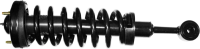 Front Quick Strut Assembly 171361