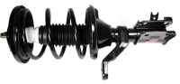 Front Quick Strut Assembly 171433