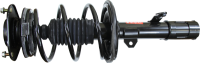 Front Quick Strut Assembly 172112
