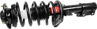 Front Quick Strut Assembly 172179R