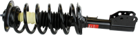 Front Quick Strut Assembly 172210