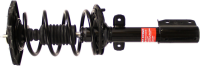 Front Quick Strut Assembly 172278