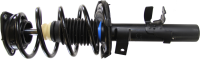 Front Quick Strut Assembly 172522