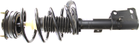Front Quick Strut Assembly 271131