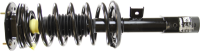 Front Quick Strut Assembly 272217
