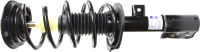 Front Quick Strut Assembly 372526
