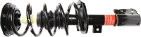Front Quick Strut Assembly 572527