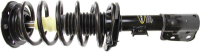 Front Quick Strut Assembly 872527