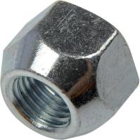 Front Right Hand Thread Wheel Nut