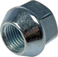 Front Right Hand Thread Wheel Nut (Pack of 10) 611-110