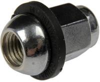 Front Right Hand Thread Wheel Nut 611-138.1