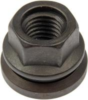 Front Right Hand Thread Wheel Nut (Pack of 10) 611-196