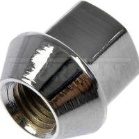 Front Right Hand Thread Wheel Nut (Pack of 10) 611-235