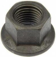 Front Right Hand Thread Wheel Nut (Pack of 10)