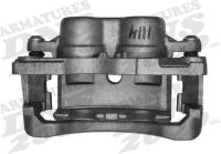 Front Right Rebuilt Caliper With Hardware SC1114