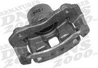 Front Right Rebuilt Caliper With Hardware SC1206
