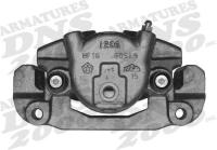 Front Right Rebuilt Caliper With Hardware SC1220