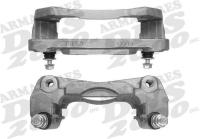 Front Right Rebuilt Caliper With Hardware SC1222