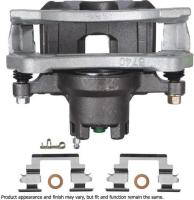 Front Right Rebuilt Caliper With Hardware 18B5033