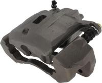 Front Right Rebuilt Caliper With Hardware 141.46055