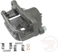 Front Right Rebuilt Caliper With Hardware FRC11094