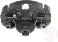 Front Right Rebuilt Caliper With Hardware FRC11321