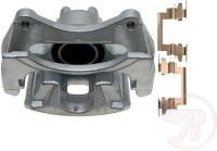 Front Right Rebuilt Caliper With Hardware FRC11954