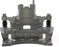 Front Right Rebuilt Caliper With Hardware FRC11954C