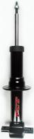 Front Strut 345555