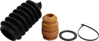 Front Strut-Mate Boot Kit by MONROE/EXPERT SERIES