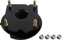 Front Strut-Mate Mounting Kit by MONROE/EXPERT SERIES