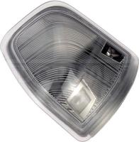 Front Turn Signal 926122