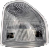 Front Turn Signal 926123