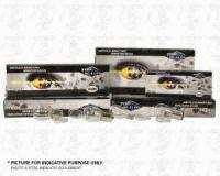 Front Turn Signal (Pack of 10) 20-1157