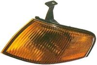Front Turn Signal (Pack of 10) by TRANSIT WAREHOUSE