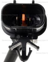 Front Wheel ABS Sensor ALS87