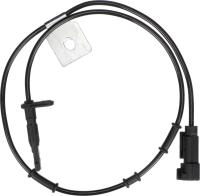 Front Wheel ABS Sensor SS11517
