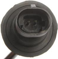 Front Wheel ABS Sensor 970-127