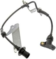 Front Wheel ABS Sensor 970-128