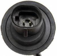 Front Wheel ABS Sensor 970-271
