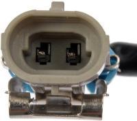 Front Wheel ABS Sensor 970-284